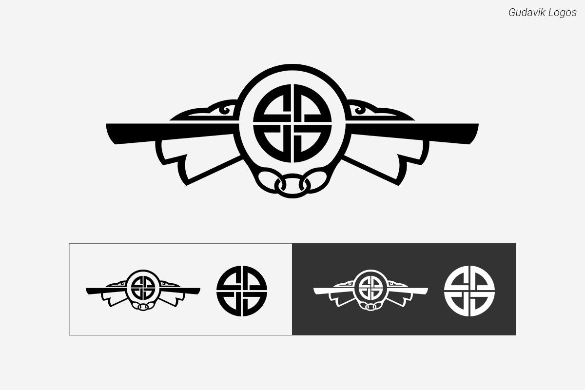 01-port-item-gudavik-logos