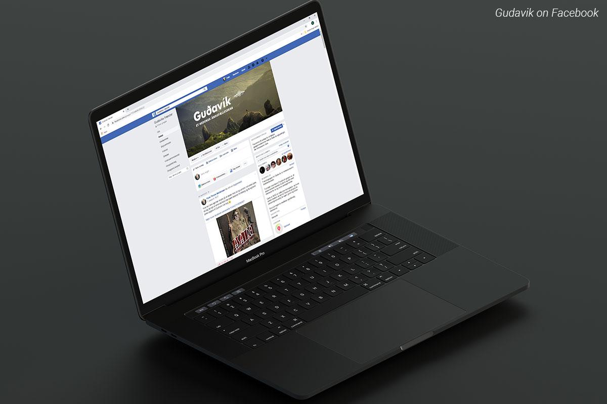 01-port-item-gudavik-web-fb
