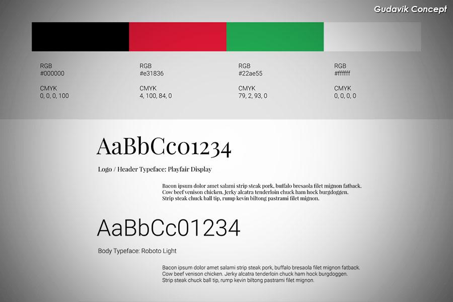 portfolio-items-gudavik-colortypo2020