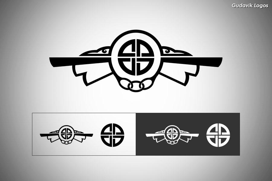 portfolio-items-gudavik-logos-01