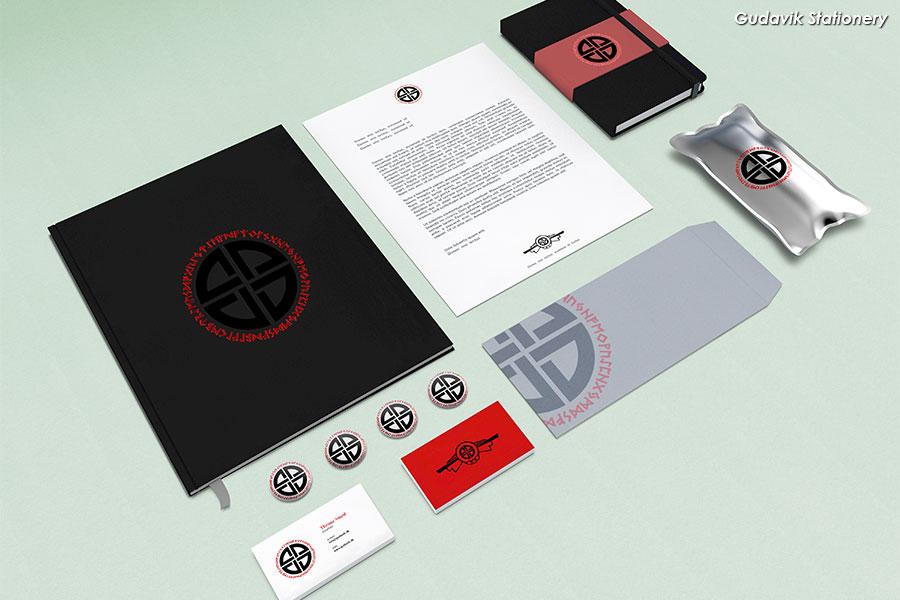 portfolio-items-gudavik-stationery