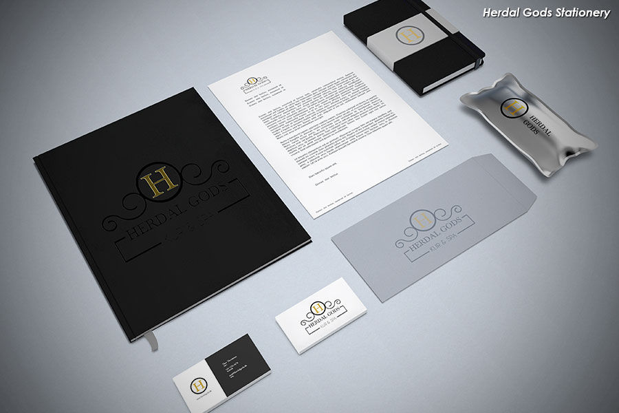 portfolio-items-herdal-stationery