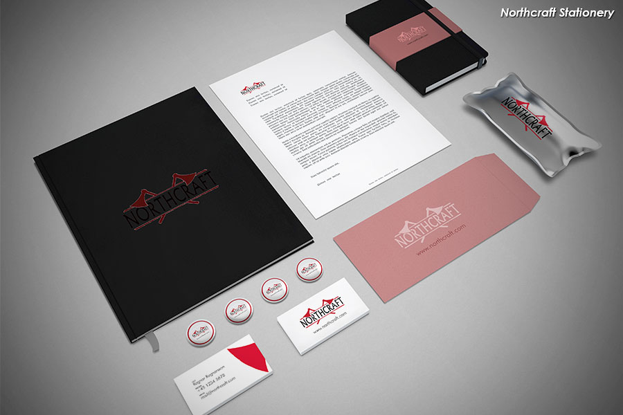 portfolio-items-northcraft-stationery