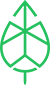 Logo-2020-green