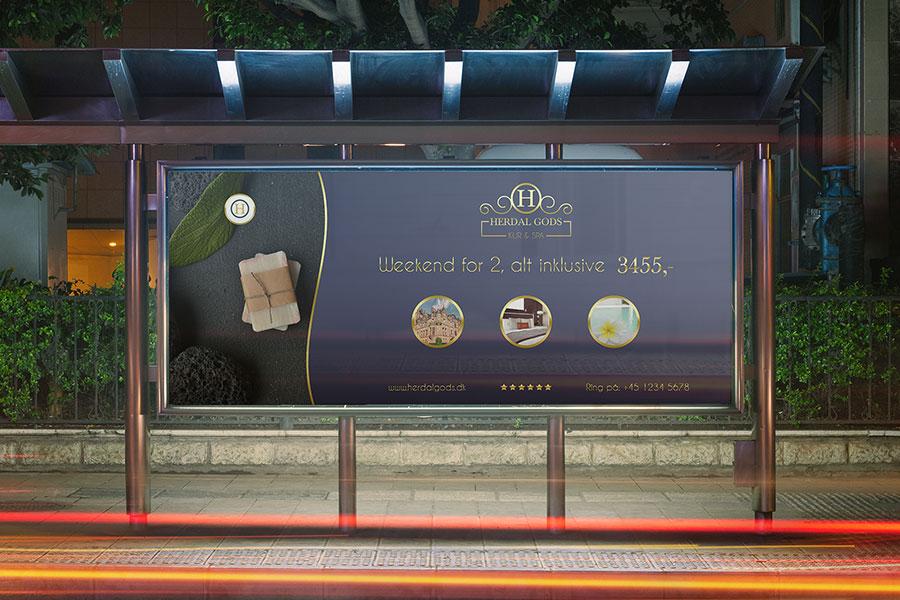Portfolio-items_spec-herdal-billboard01