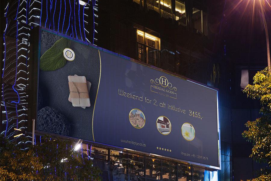 Portfolio-items_spec-herdal-billboard03