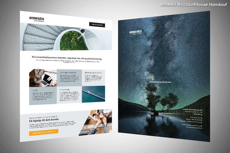 portfolio-items-aahdk-handout