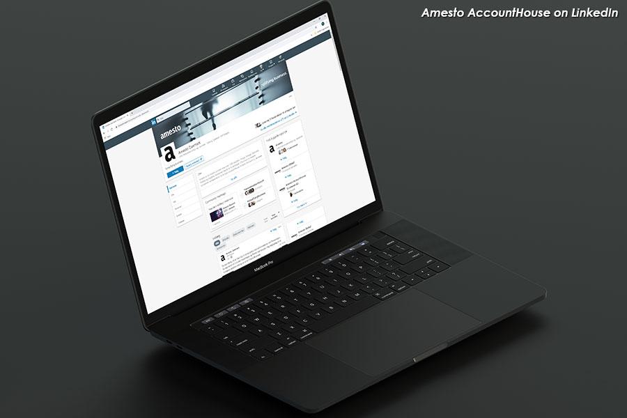 portfolio-items-aahdk-web-linkedin