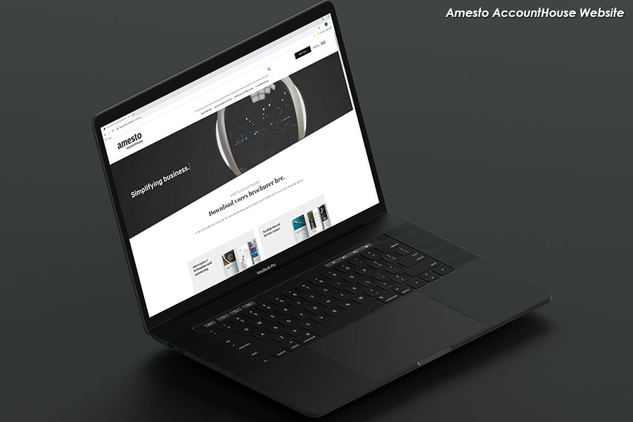 portfolio-items-aahdk-web