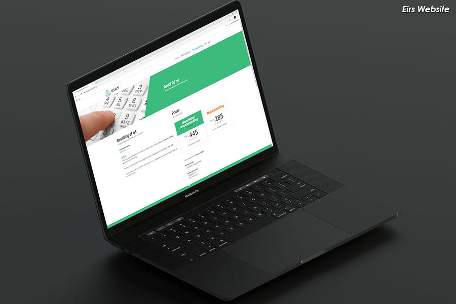 portfolio-items-eirs-website2