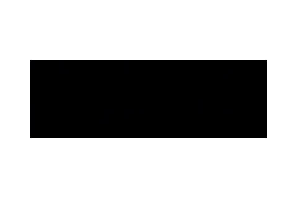 2021-portfolio-items-aahdk-logo-transp