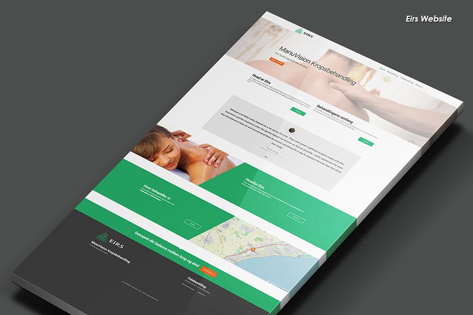 portfolio-items-eirs-webdesign