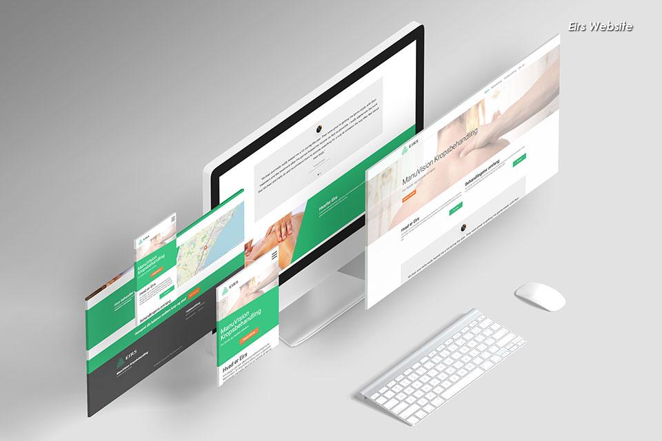 portfolio-items-eirs-website-responsive