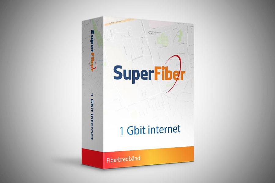 portfolio-items-superfiber-pakke-02