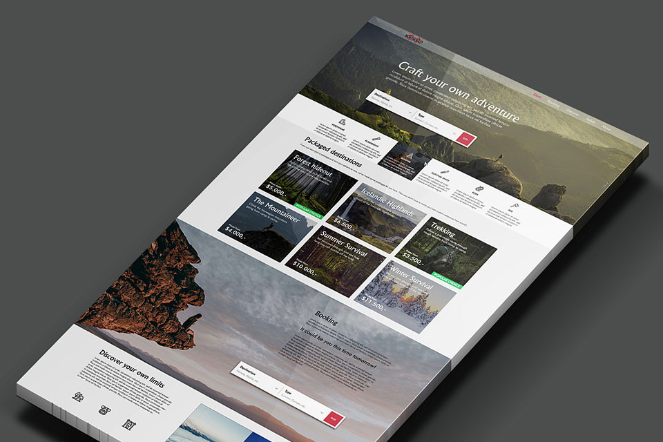 portfolio-items_spec-northcraft-website-01
