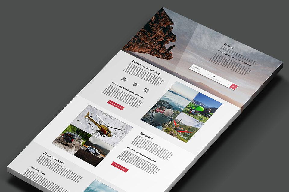 portfolio-items_spec-northcraft-website-02